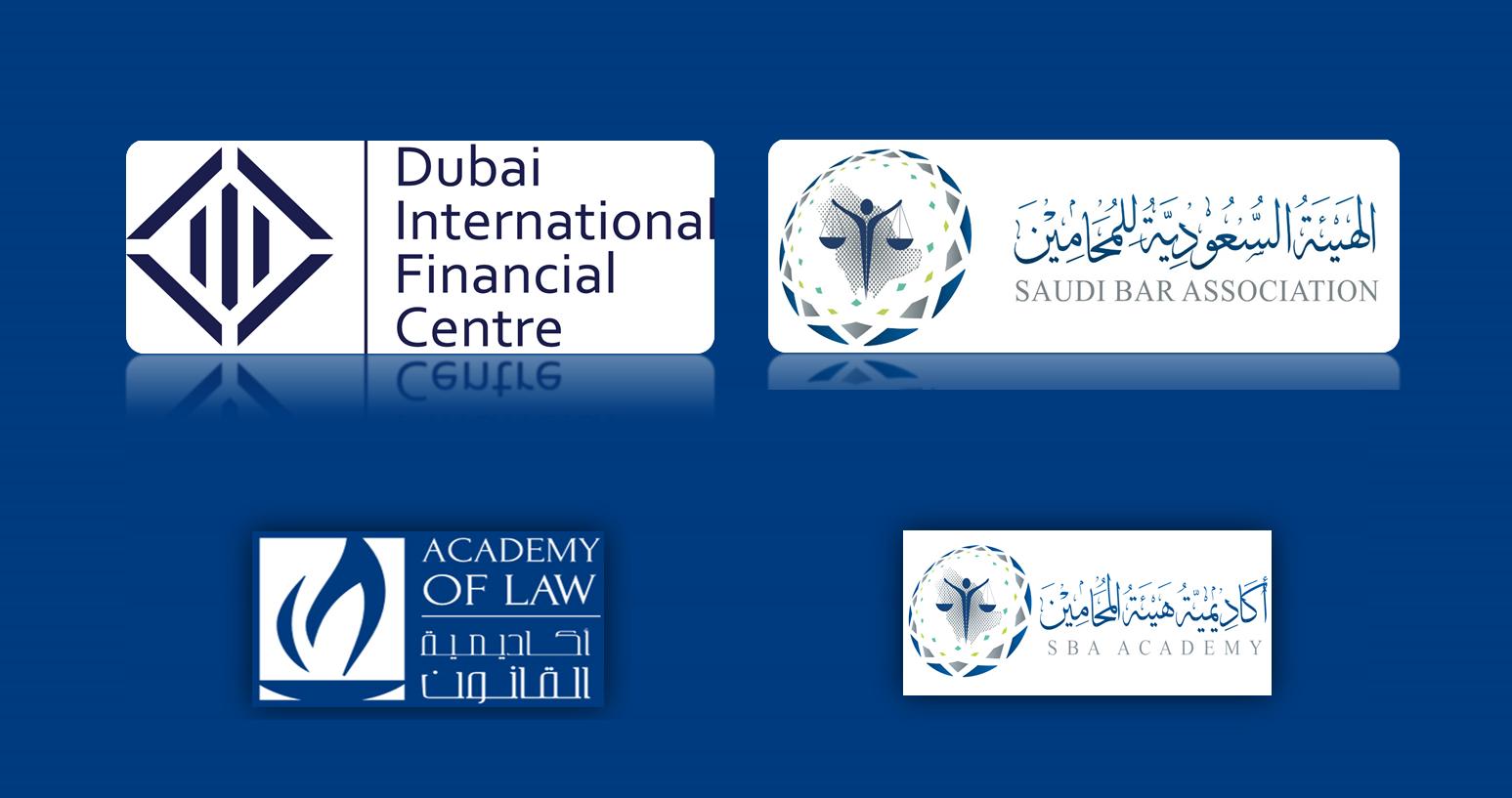 Saudi Bar Association And Dubais Difc Academy Of Law -8572